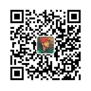 Connect With Digital Marketing KC using WeChat