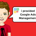 Google Ads Management – 11/11/2020 11:28am