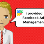 Facebook Ads Management – 11/15/2020 12:56pm