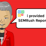 SEMRush Reporting – 06/19/2020 12:04pm
