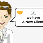 New Client Services – 06/23/2020 7:15pm