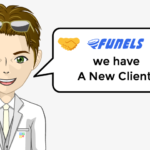 New Client Services – 07/23/2020 7:15pm